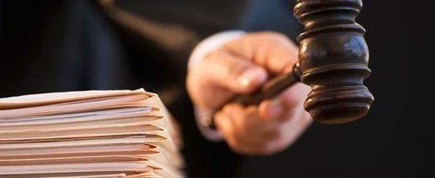 Запорожский суд арестовал подозреваемого в педофилии