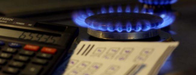 Запорожцы не будут платить за завышенные нормы по газу