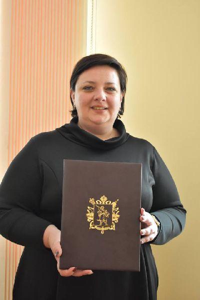 115-летие основания Запорожской областной универсальной научной библиотеки
