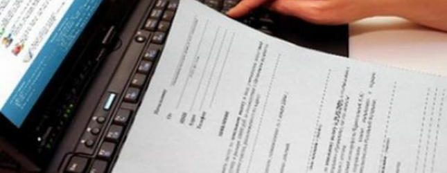 НАПК снова проверит декларации запорожских нардепов Балицкого и Бандурова