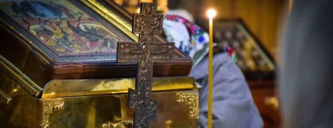Опубликован список религиозных организаций, которые будут переименованы в Запорожье