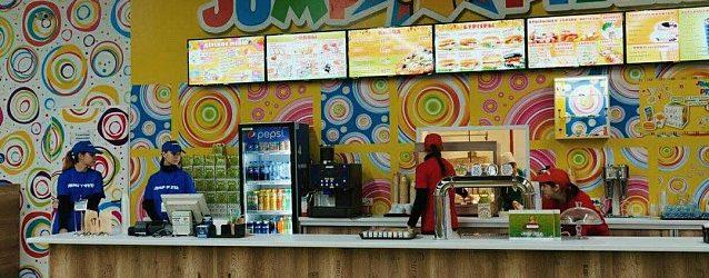 Отравление в Бердянске: Госпотребслужба не выявила отклонений в пробах