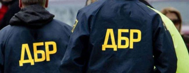 Полицейского обвиняют в избиении задержанного в райотделе Запорожья