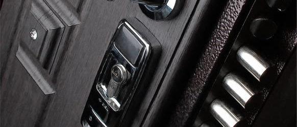 Полиция задержала жителя Запорожья, подозреваемого в убийстве
