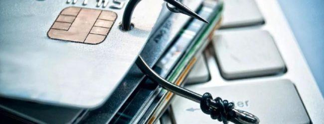 Бывшей сотруднице банка, подозреваемой в мошенничестве, грозит тюремный срок