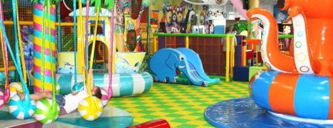В Бердянске проверка детских центров выявила ряд нарушений