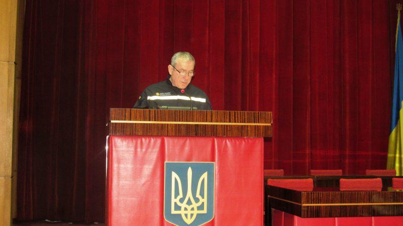 Алексей Лепский