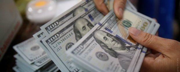 В Запорожье судят бывшую сотрудницу банка за присвоение двух миллионов гривен
