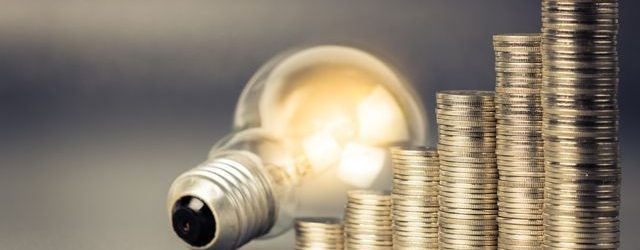 В «Запорожьеоблэнерго» прокомментировали ситуацию с отсутствием платежек за электричество