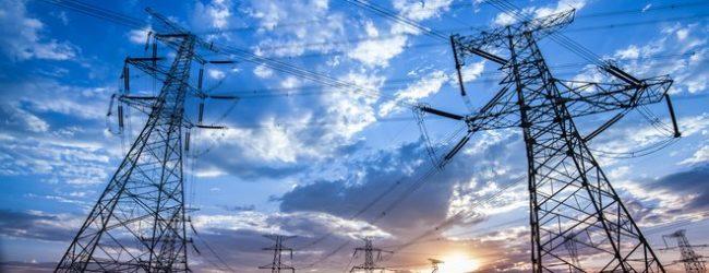 В облэнерго прокомментировали ситуацию завышенными платежками по электрике