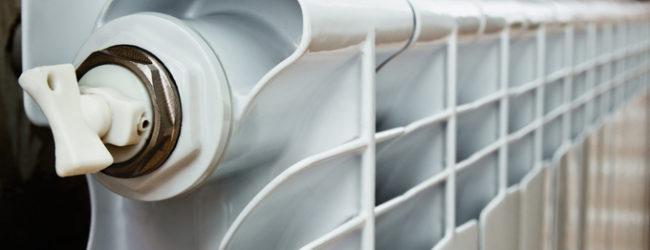 В трёх районах Запорожья отключили отопление (АДРЕСА)