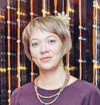 Данилина-Левочко Е.