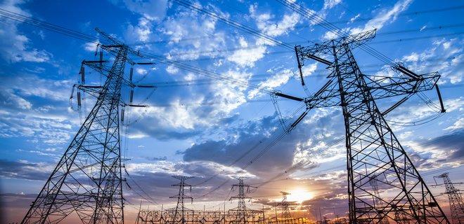 В облэнерго прокомментировали ситуацию завышенными платежами по электрике