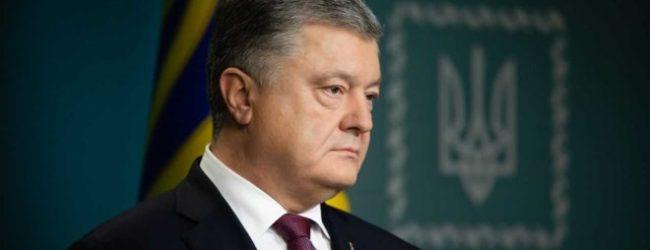 За первую каденцию Порошенко заложил надежную основу для развития экономики, – эксперт