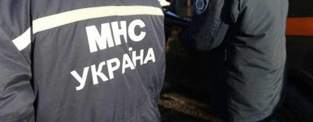 Запорожские спасатели рассказали о мерах предосторожности на избирательном участке