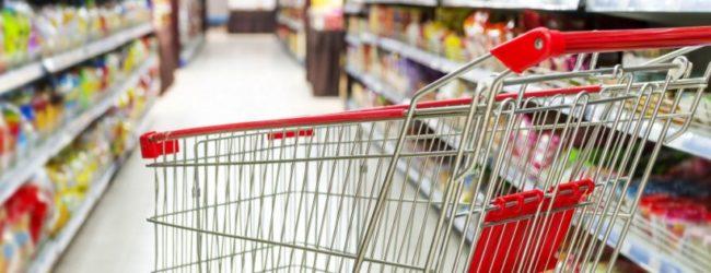 Запорожский суд оштрафовал руководство гипермаркета за антисанитарию