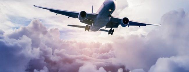 Запорожцы предлагают запустить новый авиарейс