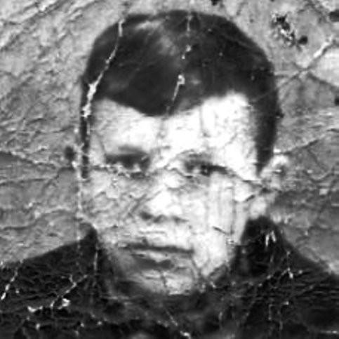 Леонид Иванов - память детства
