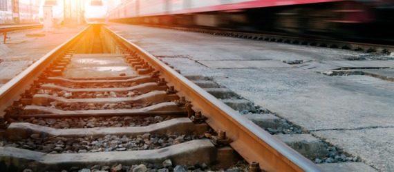 Летом через Мелитополь будет курсировать ещё один поезд