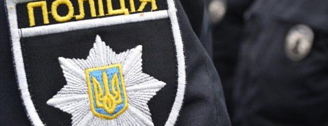 """""""Минирование"""" Запорожской АЭС будут расследовать как теракт"""