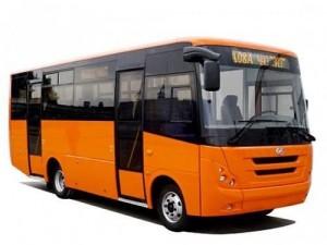 avtobus-zaz_5c6fef4b96b4f