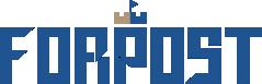 Forpost_logo1