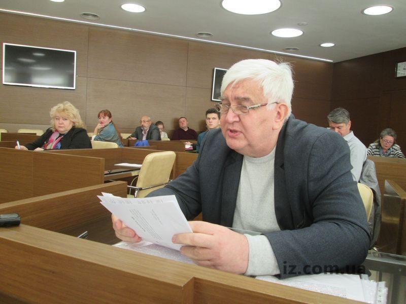 Панфилов Сергей
