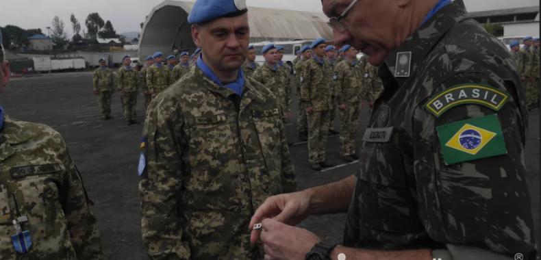 Сильченко медаль