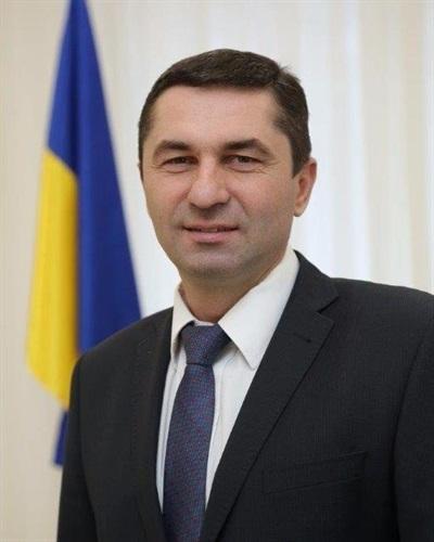Адаманов Олег