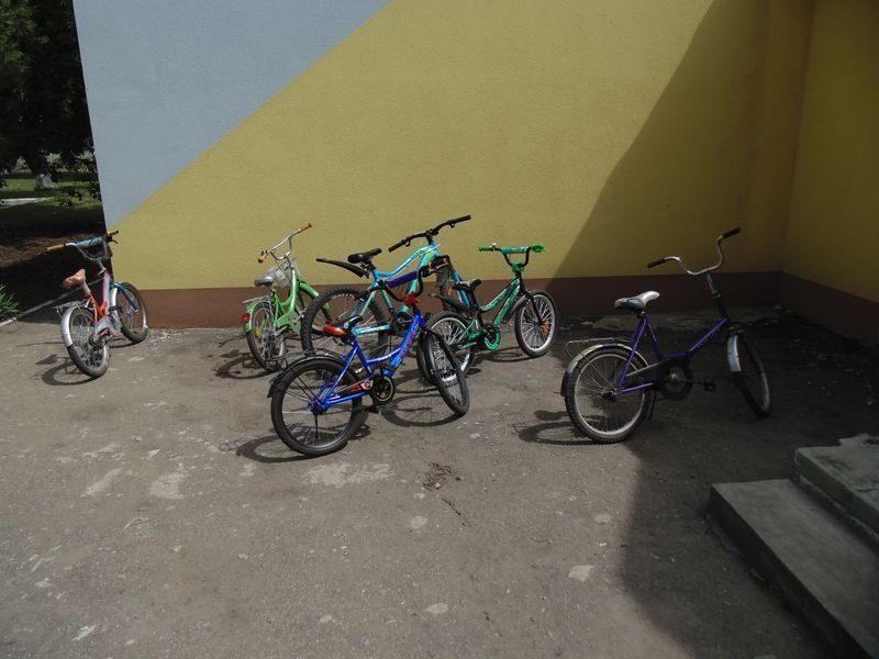 школа в селе Раздол