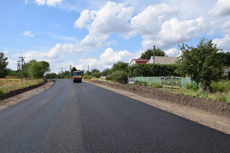 Орехов Автомагистраль
