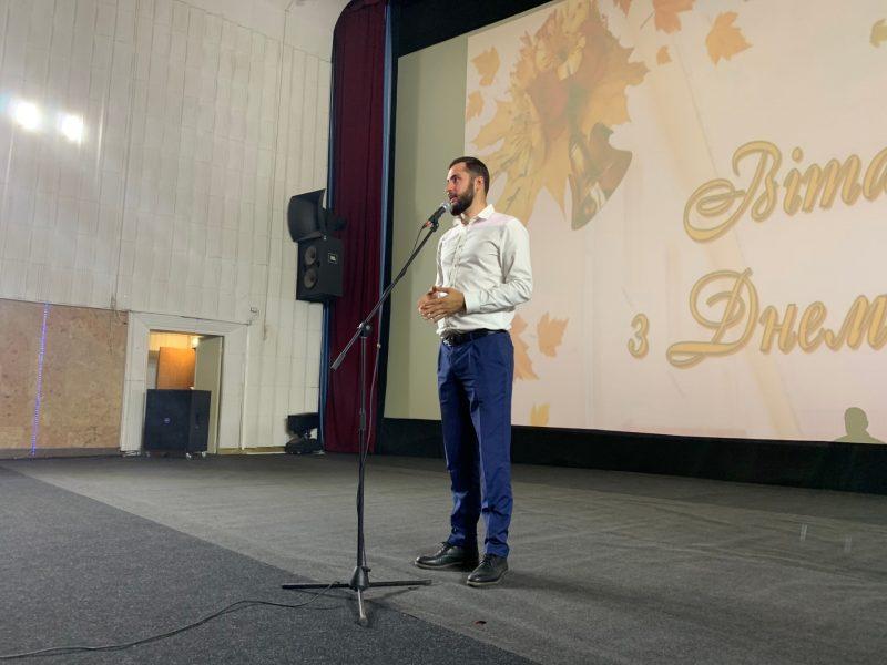Анатолий Пустоваров