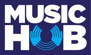 MusicHub_logo