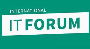 international-it-forum