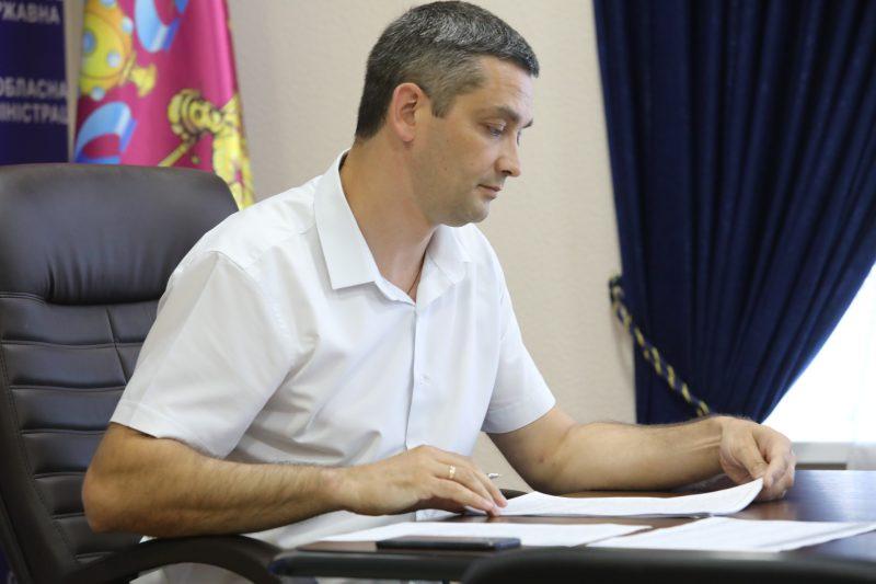 Поляков Андрей