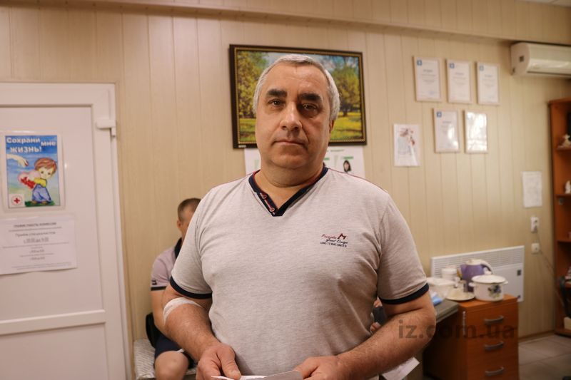 Валерий Сазонов