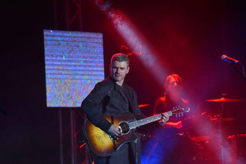 Арсен Мирзоян