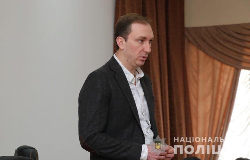 Григоров Олег