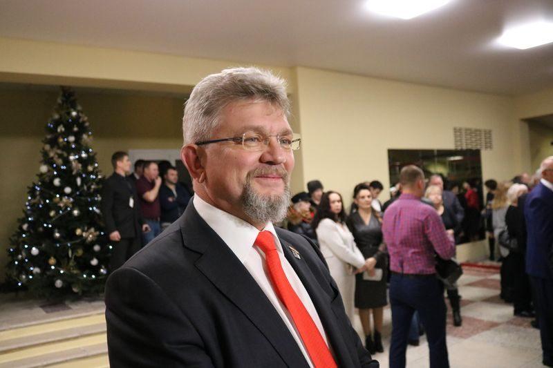 Ян Модер