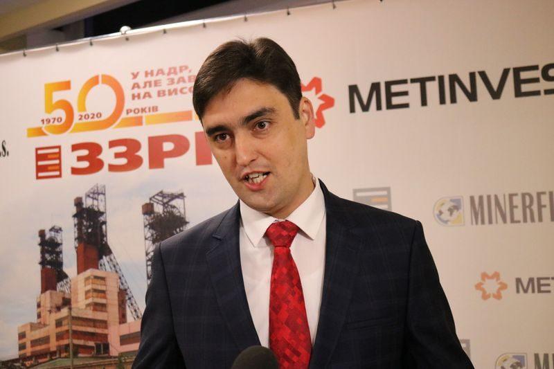 Єгор Семенков
