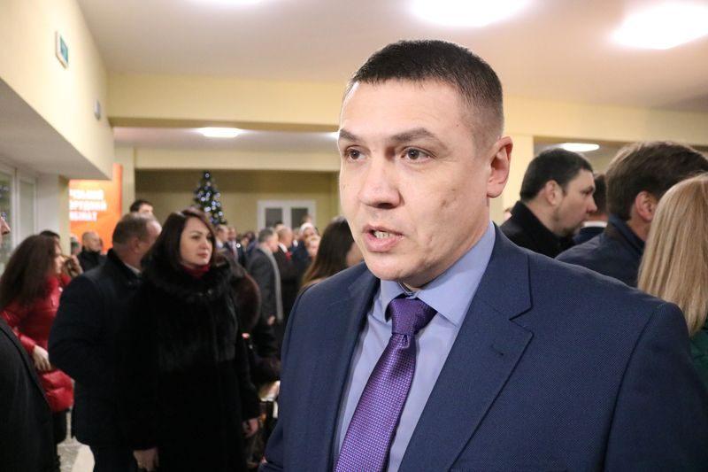 Юрій Коробов