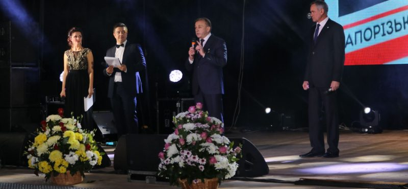 Михайло Короленко