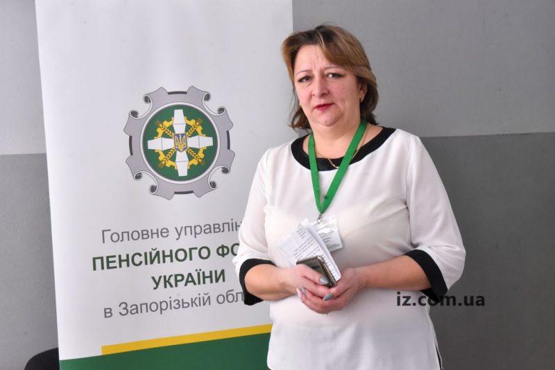 Корсакова Елена