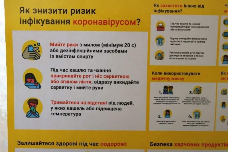 Центр первичной медико-санитарной помощи №2