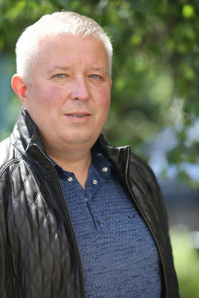 Кирилл Нерянов