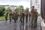 военные поздравление