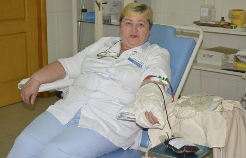 Валентина Казка