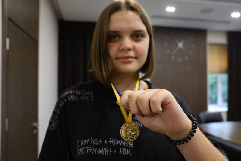 Анастасія Друцька