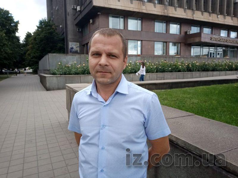 Иван Аделев