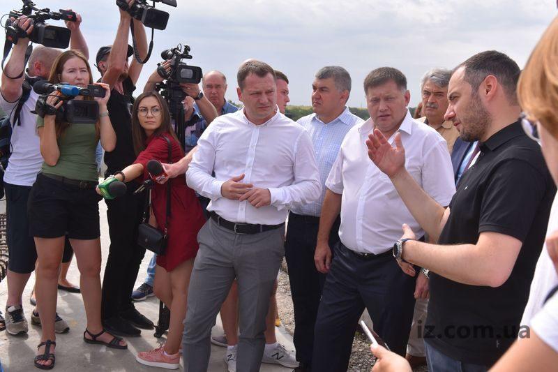 Ивко и Кубраков